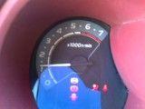 کاتاف تویوتا هایلوکس 2700 cc