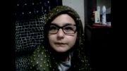 اولین ملاقات با ننه کوکب با لهجه شیرین اصفهانی