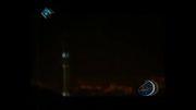 آهنگ بسیار زیبای خلیج فارس با صدای مجتبی دل زنده
