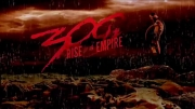 300: 300 گنج از گنجینه معبد عشق-استاد هیچ - 061  A