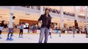 بهترین بازیگر جهان شاهرخ خان