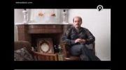 آقای رضا زارعی- ریاست فدراسیون کوهنوردی