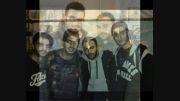 عکسهای یاس در ایران [1]