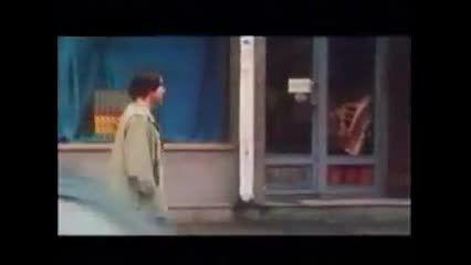 تیزر فیلم زیبای عطش با بازی بهرام رادان