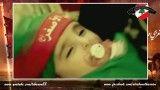 همایش شیر خوران حسینی - لبنان