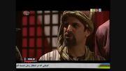 قسمت5 سریال شکرآباد(موضوع:رژیم غذایی و اعتیاد)