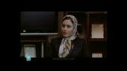 غافلگیری محمدرضا گلزار توسط الناز شاکر دوست