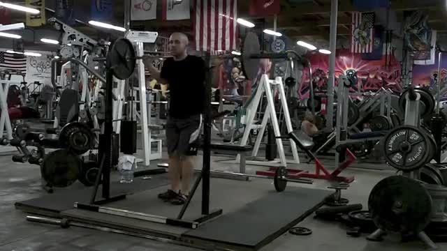 آموزش بوکس تقویت پاها و سرشانه
