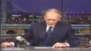 کلیپ طنز - جورج دبلیو بوش