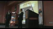 مشاور بازاریابی (4) مدرسه تبلیغات ایران (4) برندسازی (3) مشاور بازاریابی و فروش (3) مشاوره بازاریابی (3) سیستم تحقیقات ب