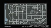 نقشه ( gta IV ( Radar برای gta san + لینک دانلود + آموزش نصب