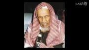 راز عدم پخش تصویر رهبر ایران در رسانه ها