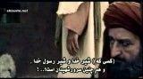 ماجرای شورای 6نفره خلافت (منصوب شده توسط خلیفه دوم !)