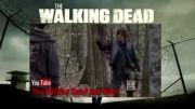 پیش نمایش قسمت 15 از فصل 4 سریال مردگان متحرک