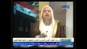 سوریه/تهدید مفتی اعظم وهابی ها به قتل شیعیان/ سوریه