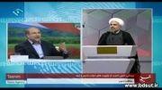 دکتر روحانی-مناظره سوم