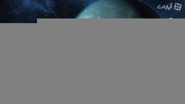 کشف سیاره جدید با بیشترین شباهت به زمین