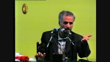 بی کفایتی حسن روحانی-دکتر حسن عباسی