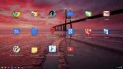 سیستم عامل گوگل کروم چیست؟