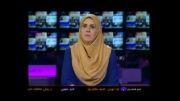 تهران در صدر کشف کالاهای قاچاق در 6 ماه نخست امسال