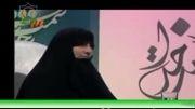 عفاف و حجاب 7