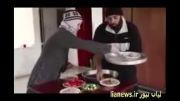 جهاد نکاح یک زن چچنی در سوریه