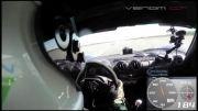 سریعترین خودروی جهان با رکورد سرعت 434 کیلومتر در ساعت