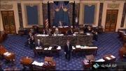 1393/01/19:نماینده ایران از ورود به آمریکا منع شد...!؟