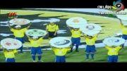 نگاهی به نقل و انتقالات فوتبال ایران.سال92:))