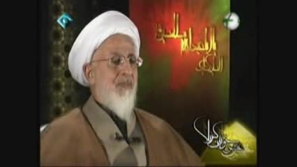 علت تاخیر انداختن جنگ امام حسین از روز تاسوعا