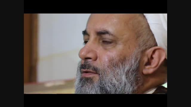 گزارش عملکرد ستاد نمازجمعه بابل