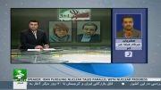 1392/10/20:پایان مذاکرات آ.عراقچی با اشمیت در ژنو...