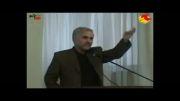 حسن عباسی؛ مقایسه بودجه ایران و آمریکا
