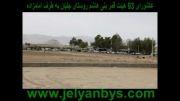 عاشورای93 هیئت قمربنی هاشم روستای جلیان به طرف امامزاده