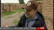 سازهای شوم بی بی سی برای تجزیه عراق و جدایی کردستان