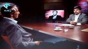کفاشیان در یک مصاحبه جنجالی