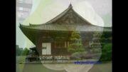 مستند سفر به ژاپن توسط یك ایرانی - قسمت اول