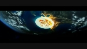 نابودی دنیا در سال 2012