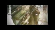 كلیپ زیبا و حماسی«ما می توانیم»با تصاویردكتر احمدی نژاد