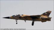 10 جنگنده برتر نیرو هوایی ایران
