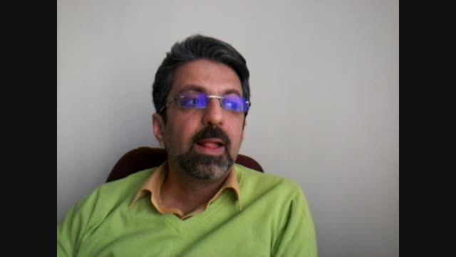 درآمدزایی با تکنیک های استیوجابز به شیوه ایرانی(قسمت 1)