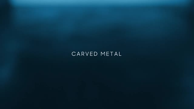 اولین ویدیو تبلیغاتی سامسونگ برای گلکسی S6 و گلکسی S6 E