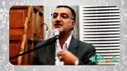 کلیپ دولت مردم شماره یک(یکپارچگی دولت،مجلس و قوه قضائیه)-زاکانی
