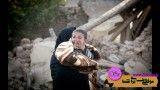 موزیک ویدیو جدید محسن چاوشی برای زلزله زدگان آذربایجان