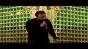 روضه خداحافظی با روضه های ارباب از حاج مهدی آینه