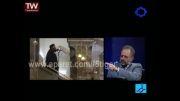 جعلی بودن قیافه ابوبکر البغدادی