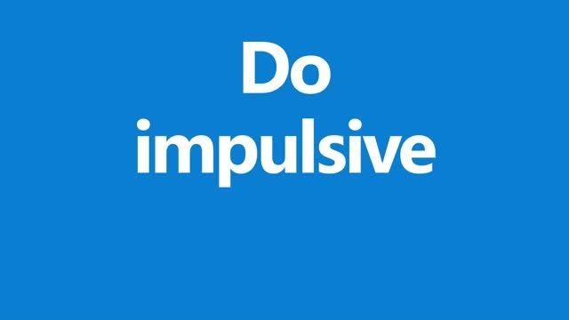 شهرسخت افزار: 10 دلیل برای ارتقا به ویندوز 10 دلیل سوم