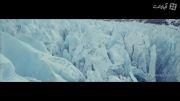 تصاویر دیدنی از سرزمین یخ آلاسکا