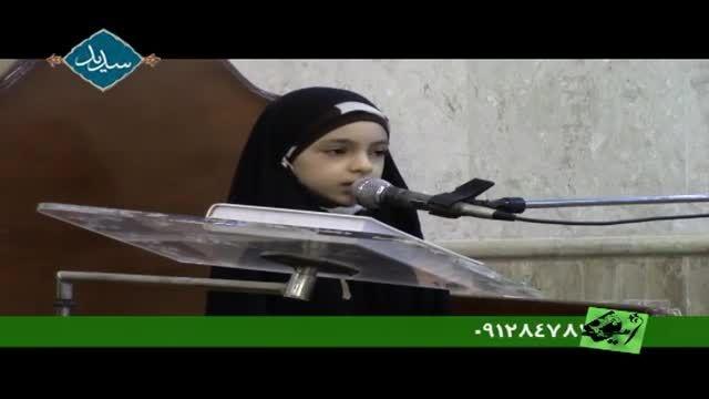 حافظ قرآن
