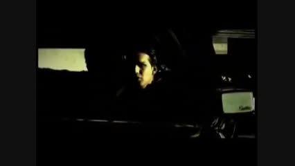 موزیک ویدیوی نامه از علی تکتا و ایلیا